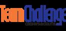 tc_logo